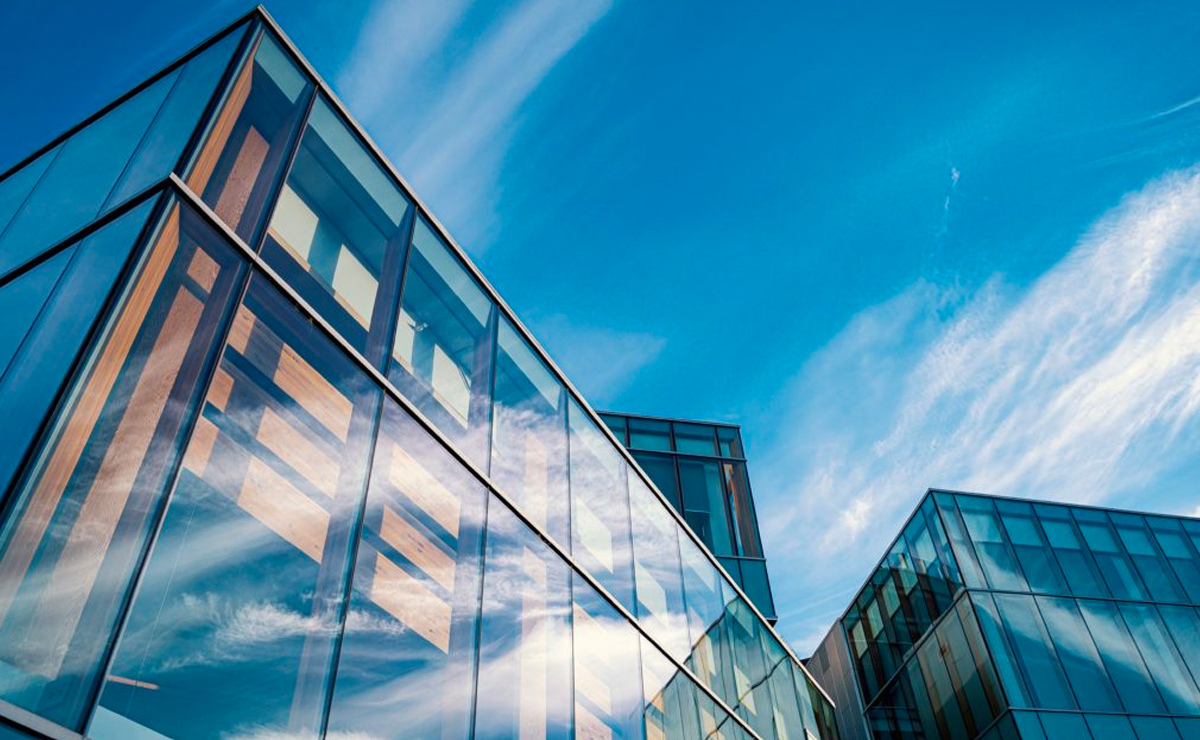Controlling Building Energy Costs in Properties with Variable Occupancy