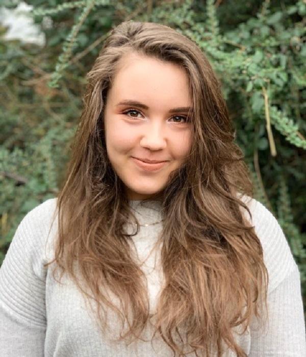 Marija Slare